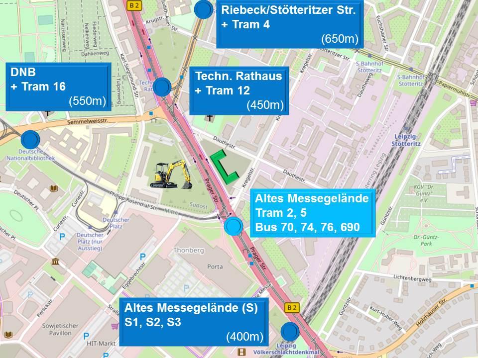 Karte_BLP